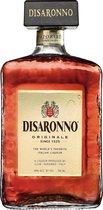 Disaronno Originale - 70 cl