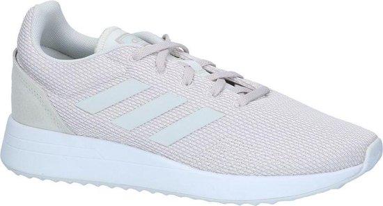 adidas schoenen licht roze
