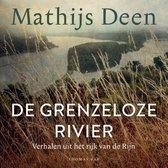 De grenzeloze rivier