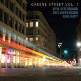 Greene Street Vol.1