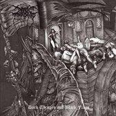 Dark Thrones And Black Flags -Reissue-