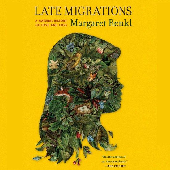 Afbeelding van Late Migrations
