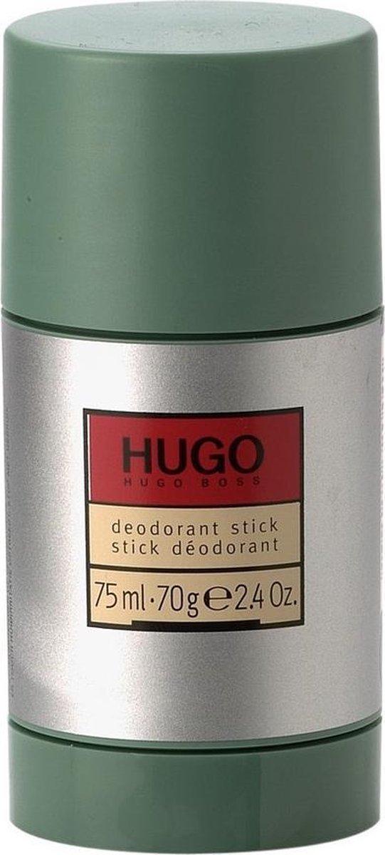 Hugo Boss Deo Stick M - Hugo Boss