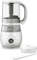 Philips Avent SCF883/01 Stomer - Blender