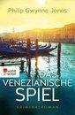 Das venezianische Spiel