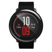 Xiaomi Amazfit Pace Smartwatch met GPS - Zwart
