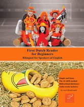 First Dutch Reader for Beginners