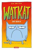 Watkat  -   Watkat