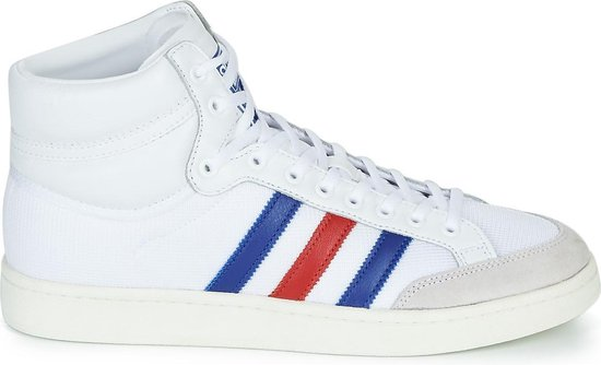 Sneakers adidas Originals Americana Hi