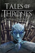 Tales of Thrones
