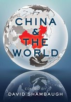 Boek cover China and the World van