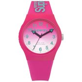 Superdry Mod. SYL198PN - Horloge