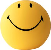 Mr Maria lamp - Smiley XL - 42 cm - Dimbaar