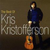 The Very Best Of Kris Kristoff