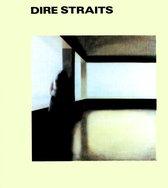 Dire Straits (180Gr+Download) (LP)
