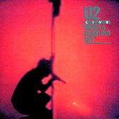 Under A Blood Red Sky (LP)