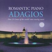 Romantic Piano Adagios