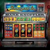 Shangri-La -SACD- (Hybride/Stereo/5.1)