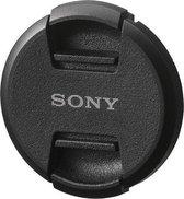 Sony ALC-F49S - Lensdop