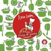 Koken met Karin  -   Pizza en Pasta