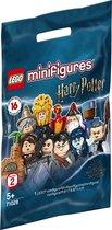 LEGO Harry Potter Minifigures Serie 2 - 71028