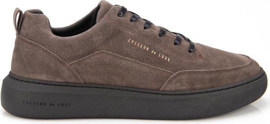 Cycleur de Luxe Mimosa Sneakers Heren