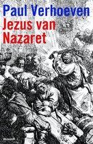 Jezus Van Nazaret