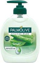 Palmolive Hygiene - Plus Sensitive Wasgel 300 ml