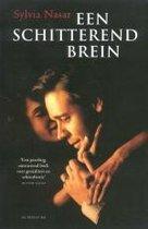 Schitterend Brein