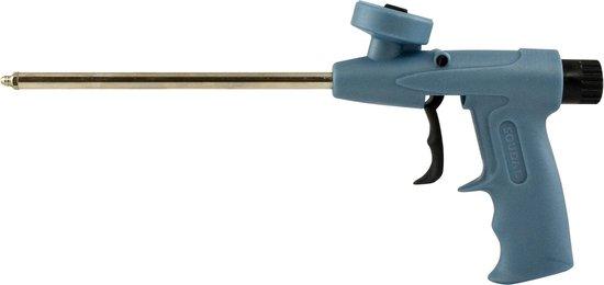 Soudal Schuimpistool 109953