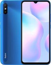 Xiaomi Redmi 9A 2GB 32GB Blue