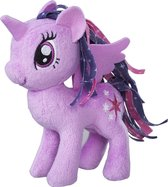 My Little Pony Kleine Pluche