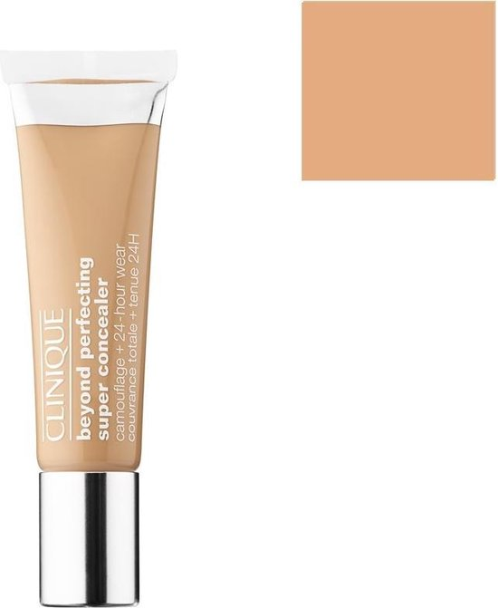 Clinque – Beyond Perfecting Super Concealer – 8 g – Very Fair 06