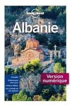 Albanie 1