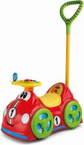 Chicco loopauto all around deluxe