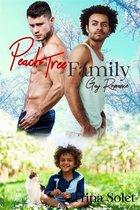 Peach Tree Family (Gay Romance)