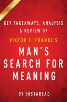 Summary of Man's Search for Meaning