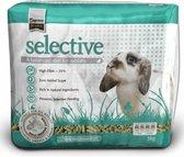 Supreme Science Selective - Konijnenvoer - 5 kg