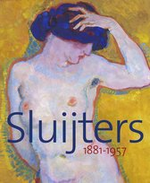 Sluijters 1889-1957