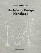 The Interior Design Handbook