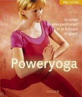 Feel Good Poweryoga