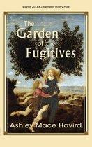 Garden of the Fugitives
