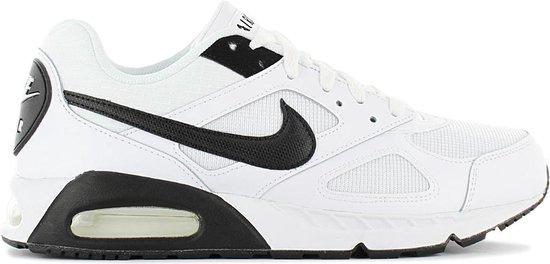 Nike Air Max IVO - Heren Sneakers Sport Casual schoenen Wit 580518-106 - Maat EU 41 US 8