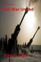 Soldier Up - Civil War United