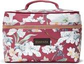 Essenza Beauty Case Tracy Rosalee Plum