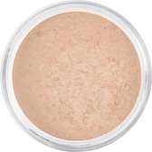 Creative Cosmetics   Retoucher Pure Cream   4 gram