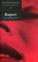Rupert Een Bekentenis