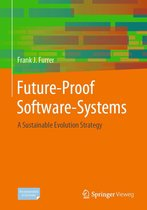Future-Proof Software-Systems