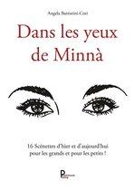 Dans les yeux de Minnà