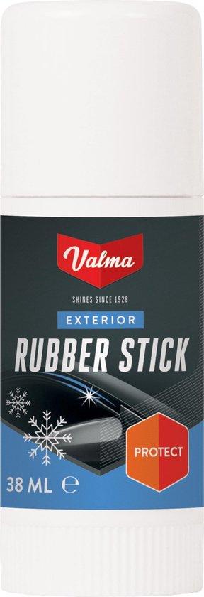 Valma Rubberstick - 38ml